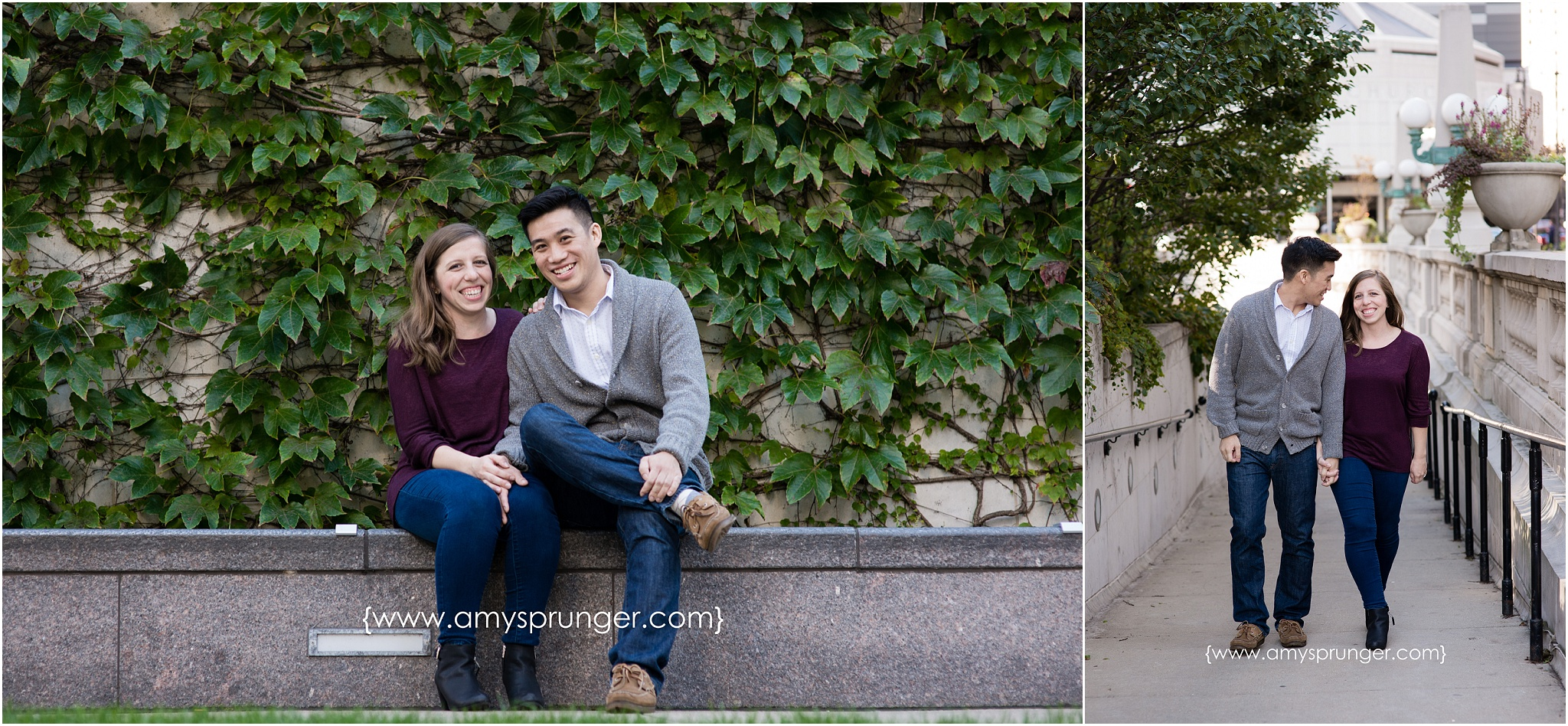 tom and ashley � engaged 187 amy sprunger photography