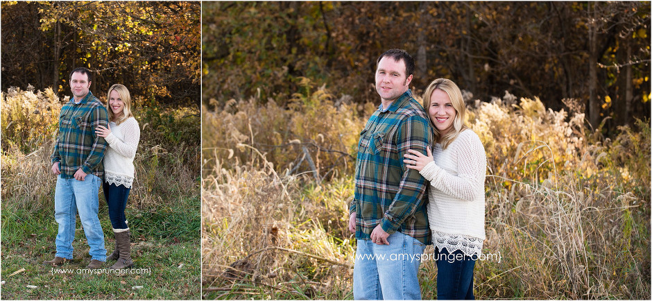 the steiner family 187 amys photography llc