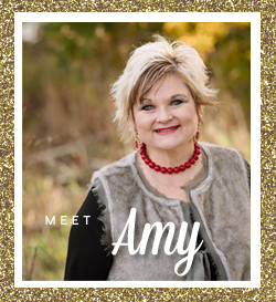 Amy's Photography, LLC bio picture